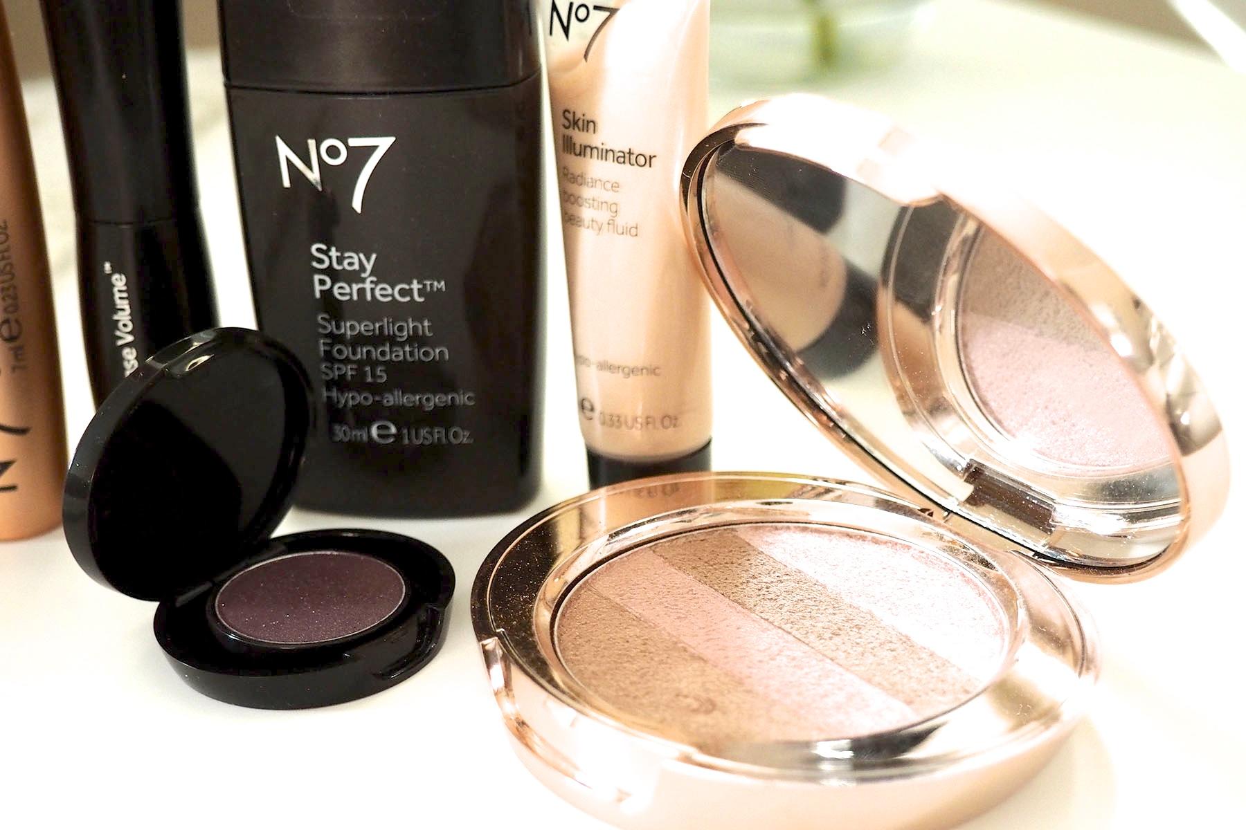 No7 makeup 2