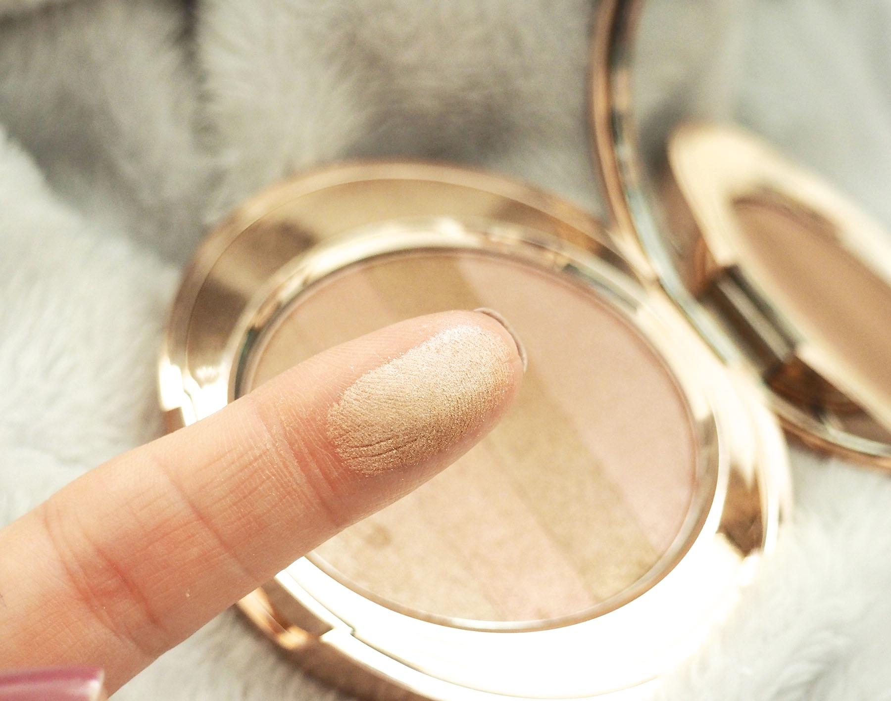 4 No7 Makeup