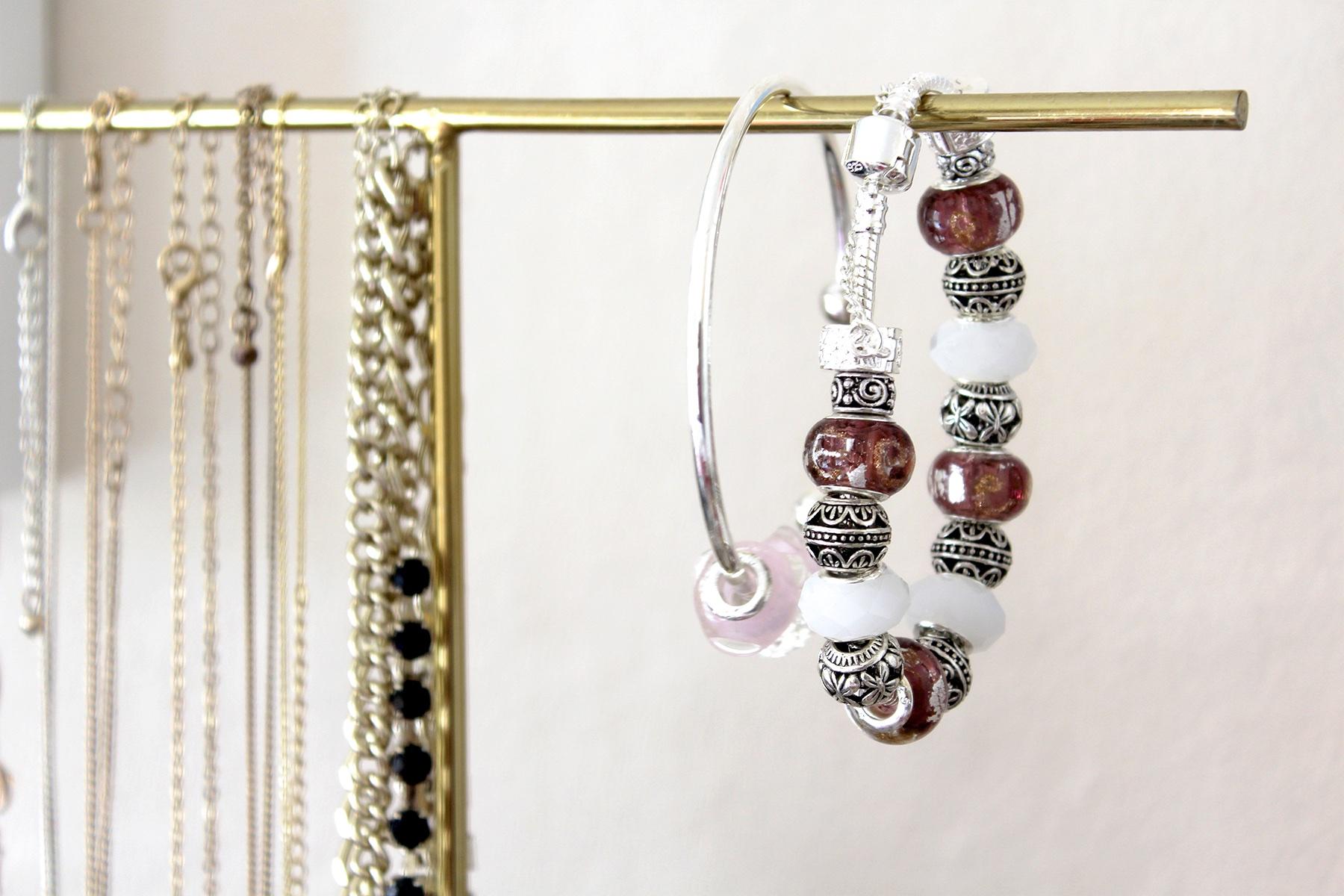 Valentina Jewellery 003
