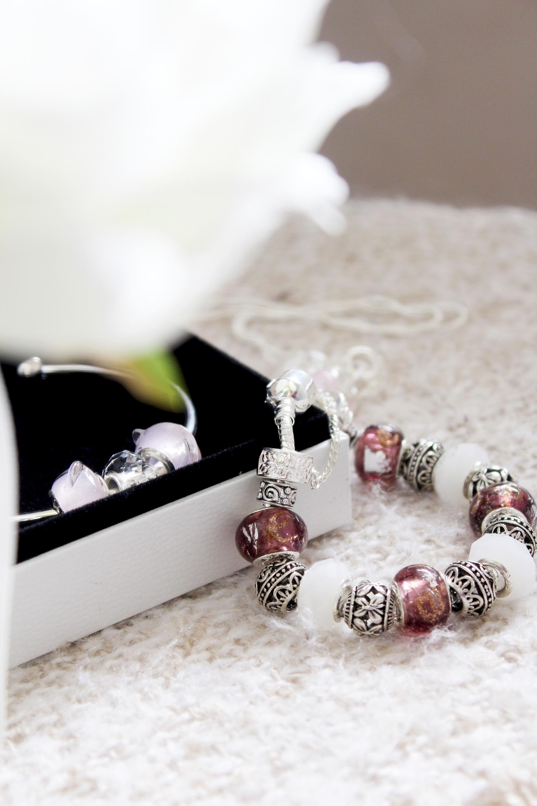 Valentina Jewellery 006