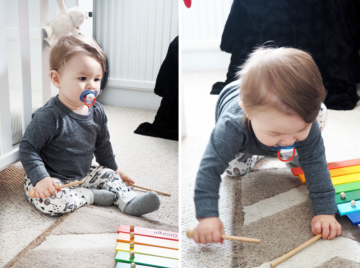 georges-10-month-update-3