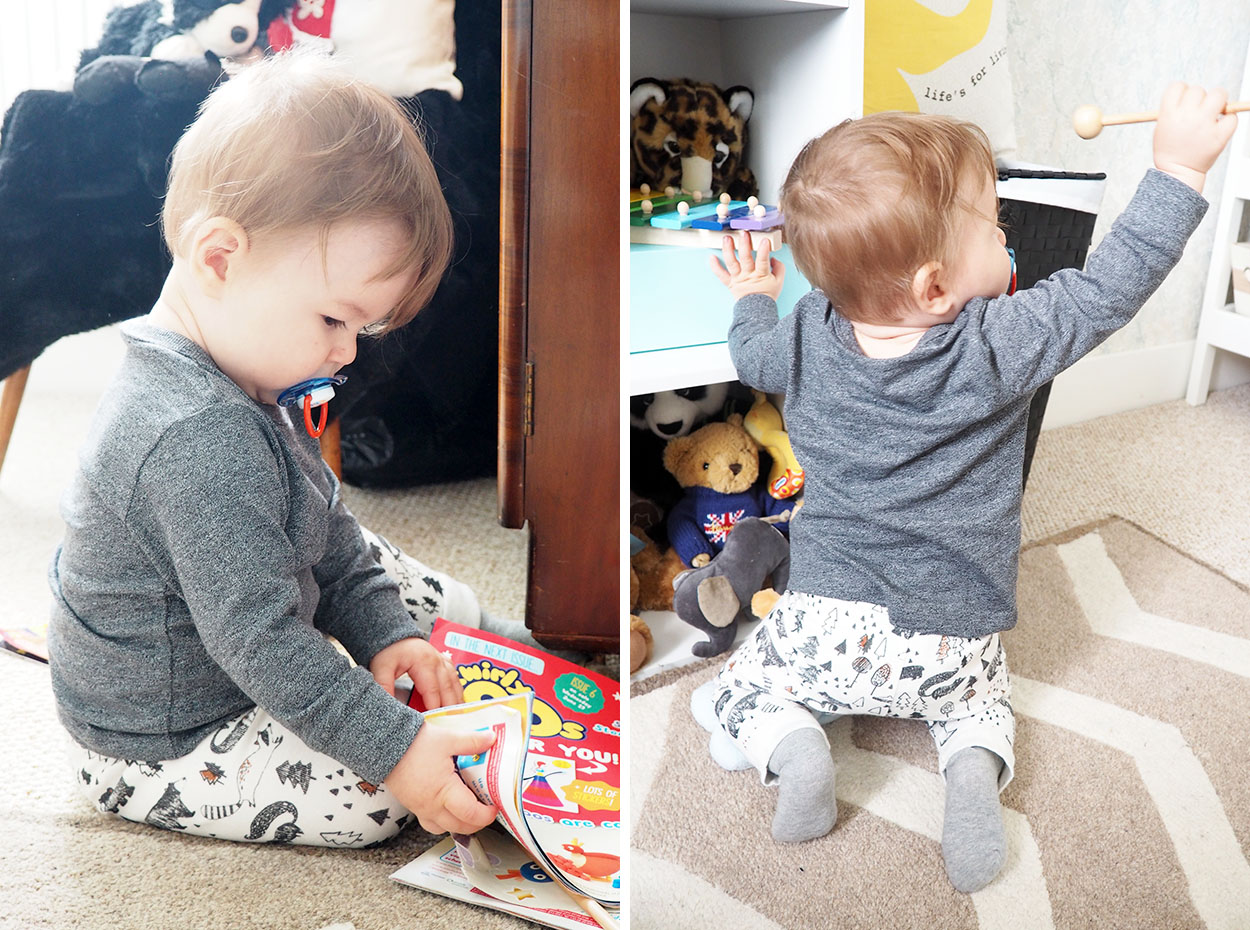 georges-10-month-update-9