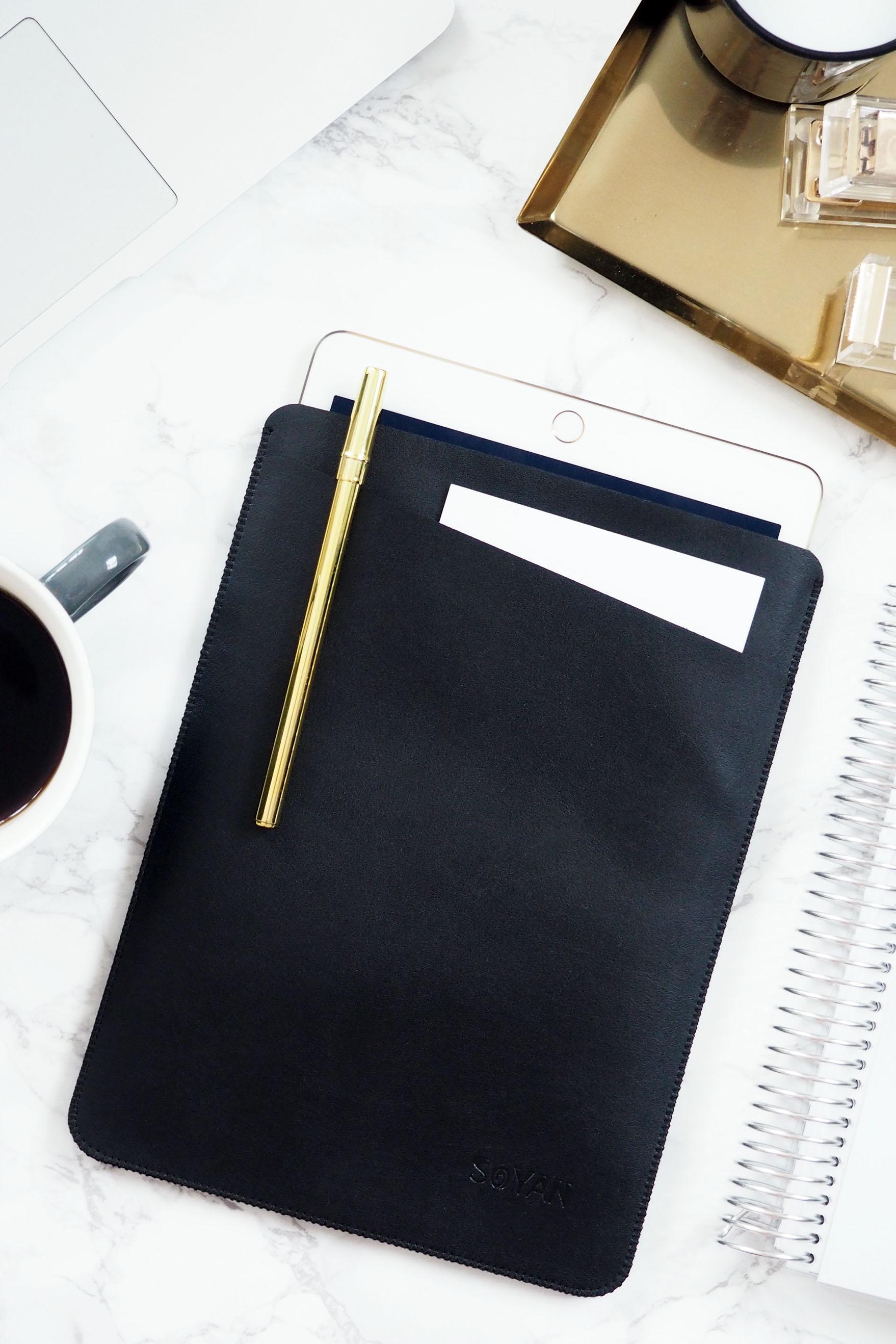 iPad Air 2 Case - 2