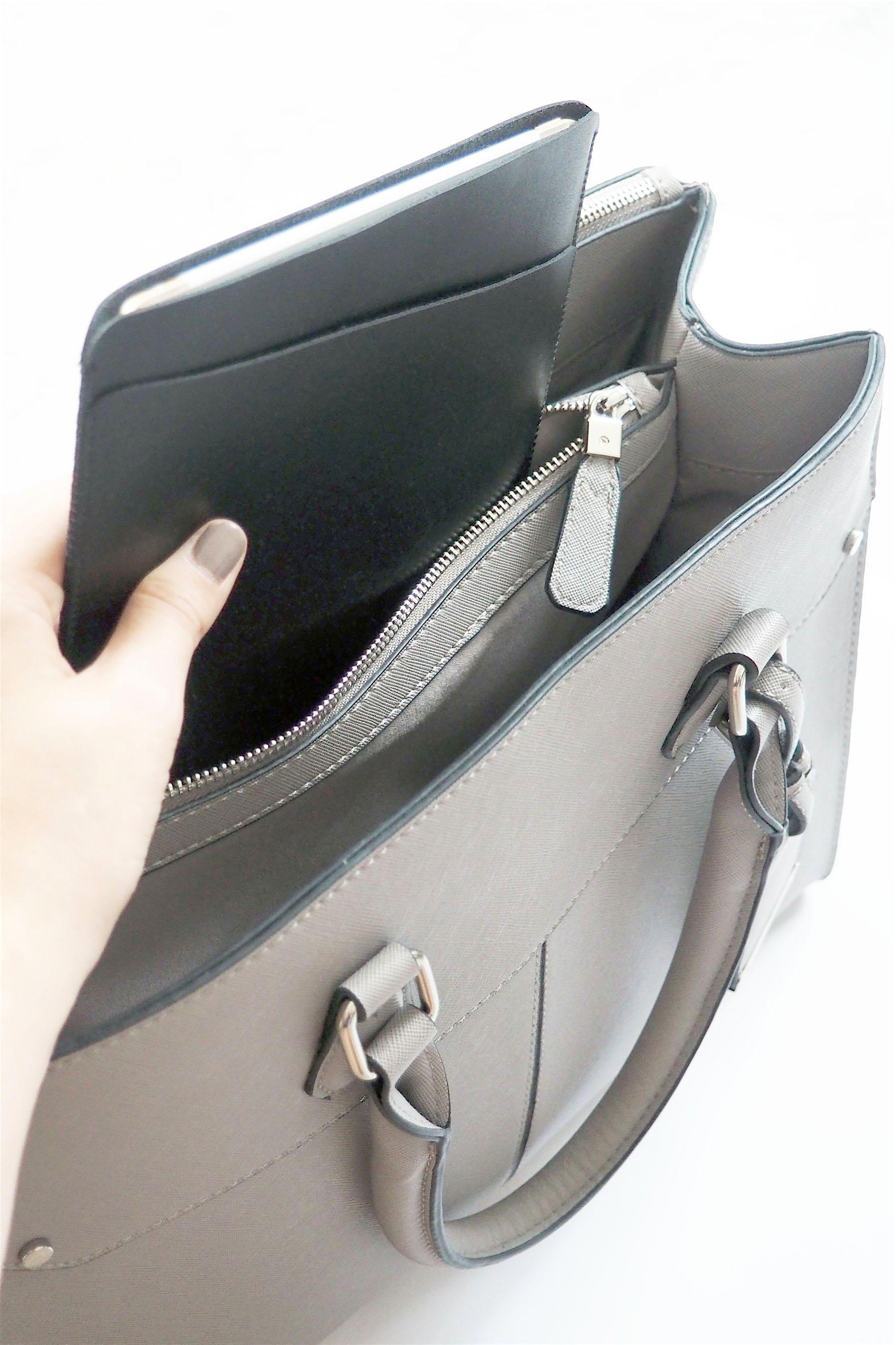 iPad Air 2 Case - 5